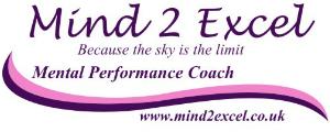 Mind 2 Excel
